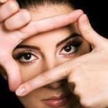 Kosmetické poradenství